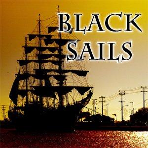 Black Sails: Pirate Conquest