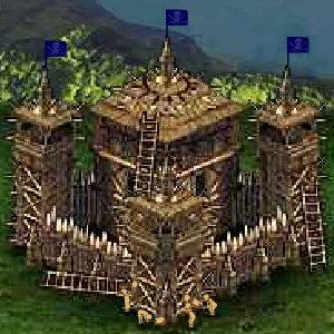 Age of Castles: Build Your Kingdom
