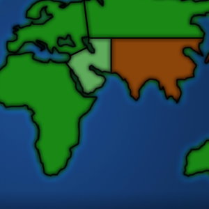 Pandemic: The End of Mankind