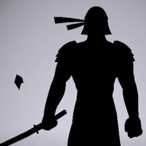 Sinjid: Shadow of the Warrior - Ninja Training