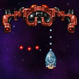 Starmageddon: Alien Assault