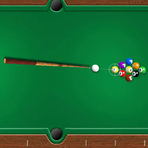 9 Ball: 5-Minute Pool Game