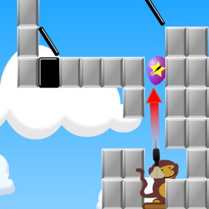 Bloons Insanity: Super-Tough Bloons Levels