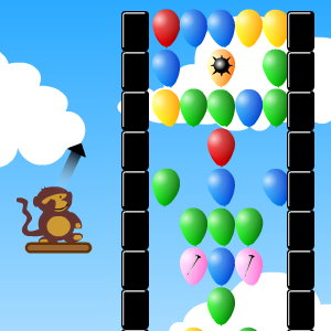 Bloons Player Pack 2: Fan Favorites