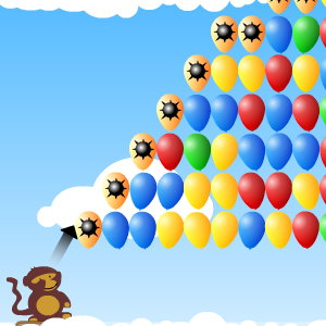 Bloons Player Pack 3: Fan Favorite Challenges