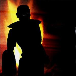 Doomed: Slay Demon Monsters