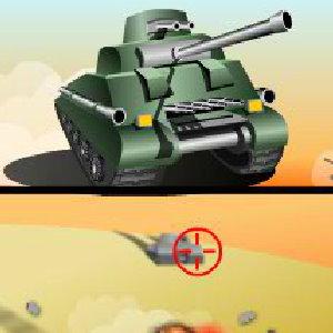 Tank 2008: Supertank Attack