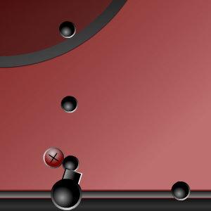 Turret Ball Pong