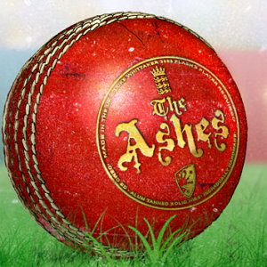 The Ashes: Cricket Championship